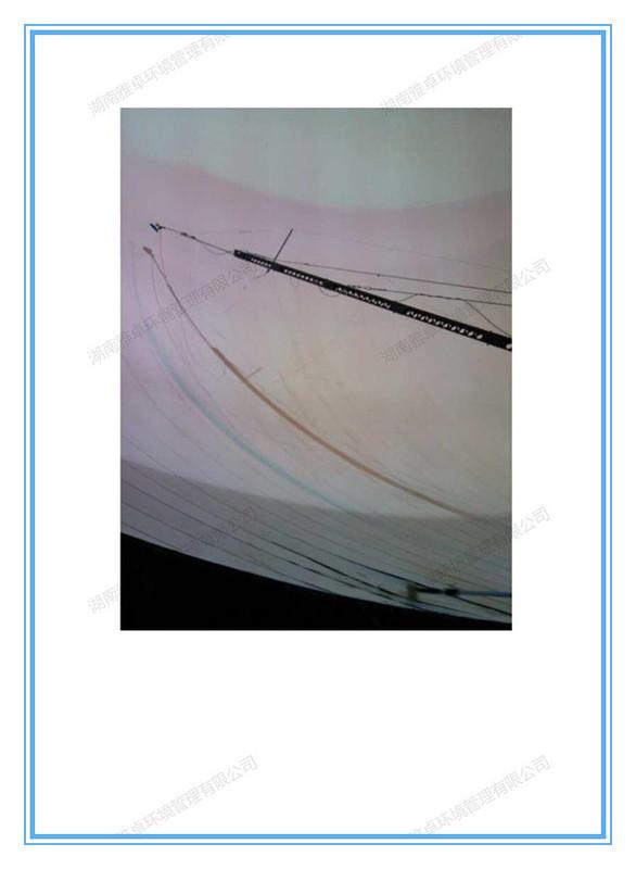 青島方特星際探險項目球幕清洗方案_13.jpg
