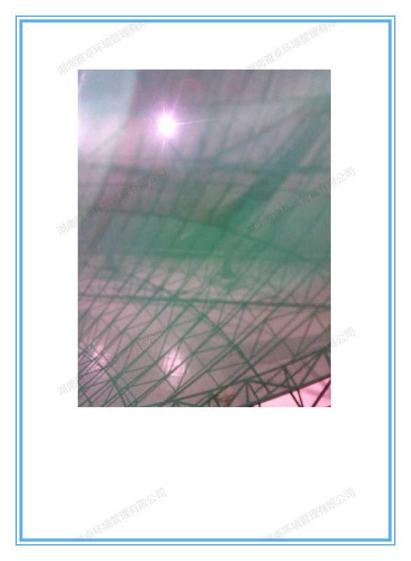青島方特星際探險項目球幕清洗方案_15.jpg